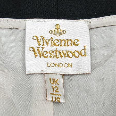 Vivienne Westwood(비비안웨스트우드) 스커트 이미지4 - 고이비토 중고명품
