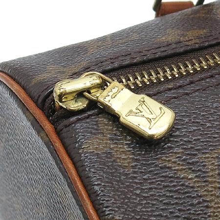 Louis Vuitton(루이비통) M51385 모노그램 캔버스 파필론 30 토트백