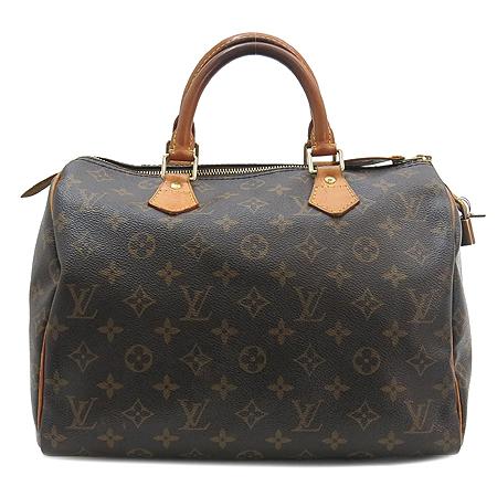 Louis Vuitton(���̺���) M41526 ���� ĵ���� ���ǵ�30 ��Ʈ��