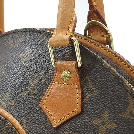 Louis Vuitton(루이비통) M51127 모노그램 캔버스 엘립스 PM 토트백 이미지3 - 고이비토 중고명품
