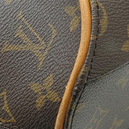 Louis Vuitton(루이비통) M51127 모노그램 캔버스 엘립스 PM 토트백
