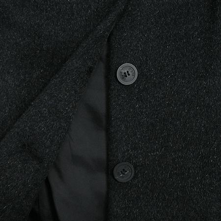 O'2nd(오즈세컨) 롱 코트 이미지3 - 고이비토 중고명품