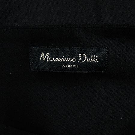 Massimo Dutti(마시모두띠) 스커트