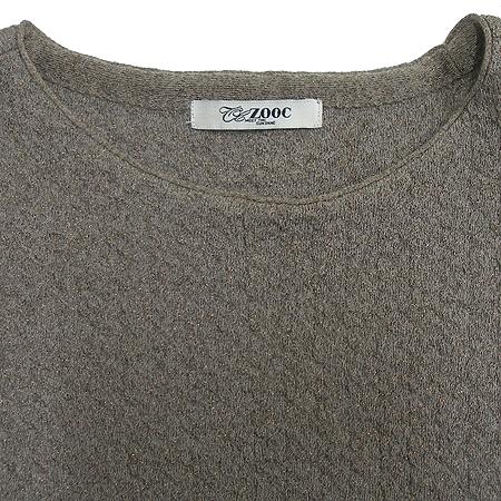 ZOOC(주크) 반팔 원피스 [대구반월당본점] 이미지2 - 고이비토 중고명품