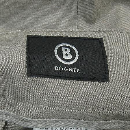 BOGNER(보그너) 바지