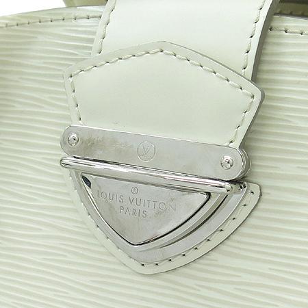 Louis Vuitton(루이비통) M5904J 에삐 레더 퐁네프 GM 토트백