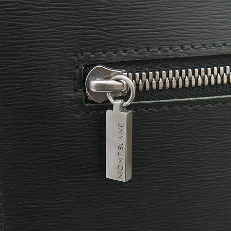 Montblanc(몽블랑) MP101861 웨스트사이드 메신져 크로스백 [압구정매장]