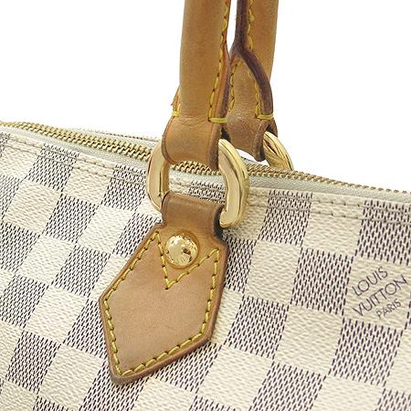 Louis Vuitton(루이비통) N51186 다미에 아주르 살레야 PM 토트백 [강남본점] 이미지3 - 고이비토 중고명품