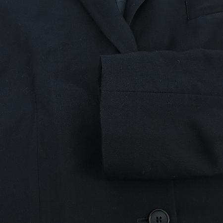 MK(엠케이) 자켓 이미지3 - 고이비토 중고명품