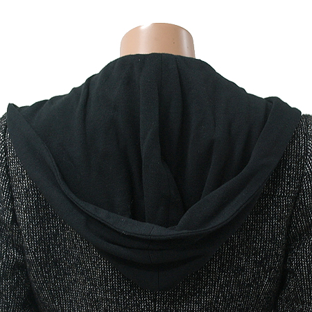 ANIVEE F(아니비에프) 후드 자켓