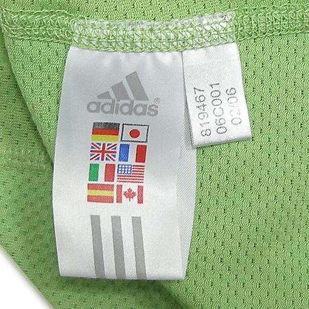 Adidas(아디다스) 반팔 티