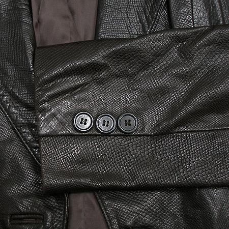 Time(타임) 양가죽 자켓 [강남본점] 이미지3 - 고이비토 중고명품