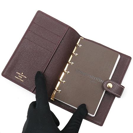 Louis Vuitton(루이비통) R21082 미니린 스몰링 아젠다 다이어리 커버