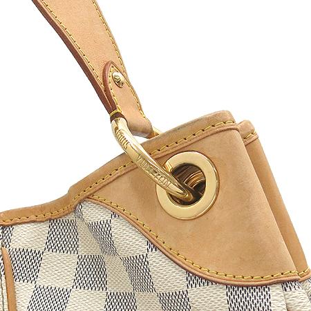 Louis Vuitton(루이비통) N55216 다미에 아주르 캔버스 갈리에라 GM 숄더백