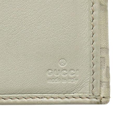 Gucci(����) 112715 ���̺��� �ø� ���� ������