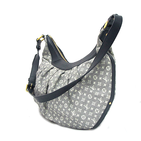 Louis Vuitton(루이비통) M40404 모노그램 이딜 랩소디 MM 숄더백