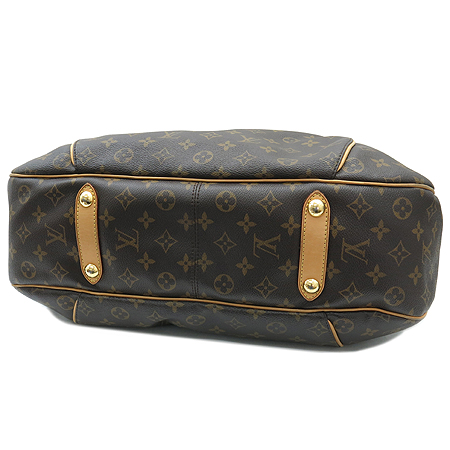 Louis Vuitton(루이비통) M56381 모노그램 캔버스 갈리에라 GM 숄더백 이미지5 - 고이비토 중고명품