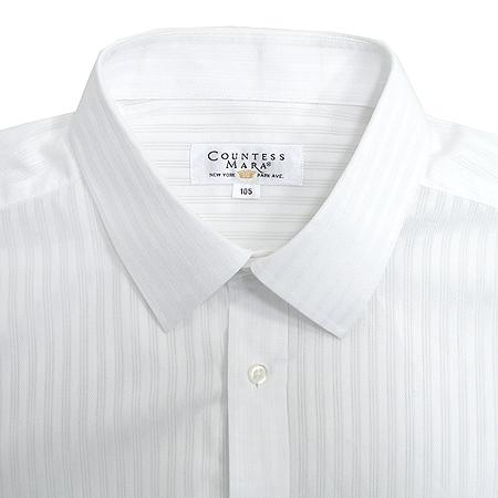 Countess mara(카운테스마라) 셔츠