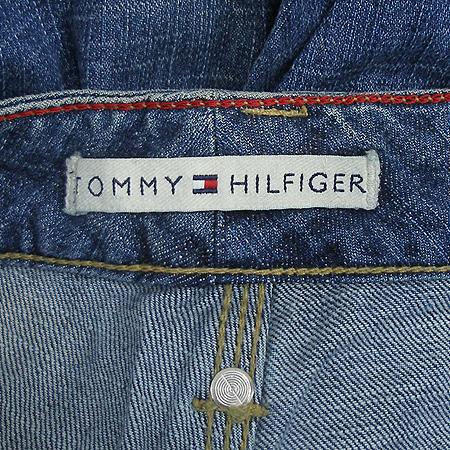 Tommy(타미) 청바지