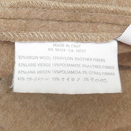MiuMiu(미우미우) 집업 자켓 [동대문점] 이미지5 - 고이비토 중고명품