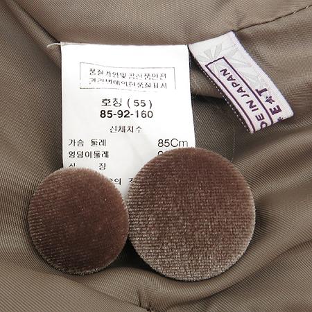 ESET(이에스이티) 숏자켓(made in japan) 이미지5 - 고이비토 중고명품