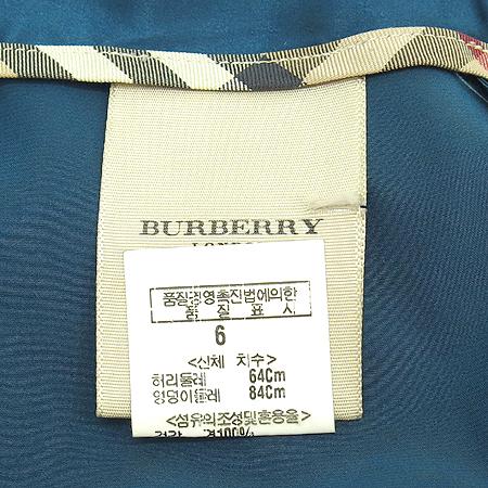 Burberry(버버리) 스커트 [동대문점]
