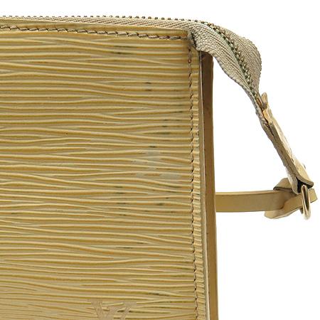 Louis Vuitton(루이비통) M52942 에삐 레더 포쉐트 액세서리 파우치