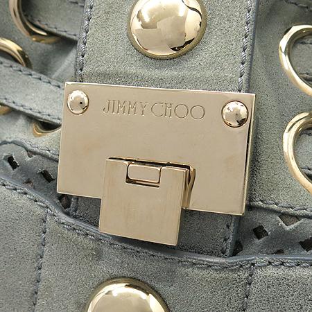 JIMMY CHOO(������) ���� �����̵� ��� �����