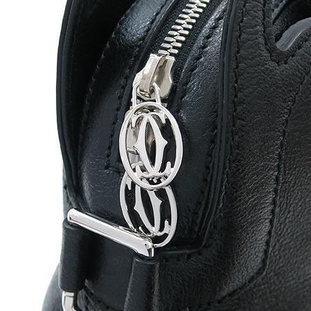 Cartier(까르띠에) 마르첼로 드 까르띠에 쇼퍼 토트백[잠실점]