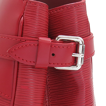 Louis Vuitton(루이비통) M5926E 에삐 레더 패시 PM 토트백 [강남본점] 이미지3 - 고이비토 중고명품