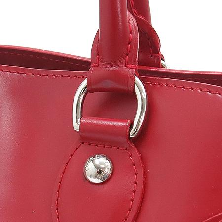 Louis Vuitton(루이비통) M5926E 에삐 레더 패시 PM 토트백 [강남본점] 이미지4 - 고이비토 중고명품