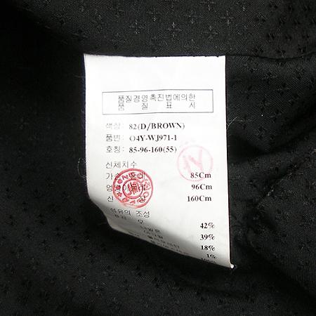 Obzee(오브제) 자켓