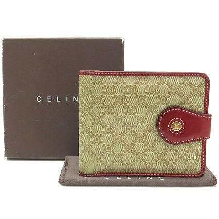 Celine(������) ����� �ΰ� ���� PVC ������
