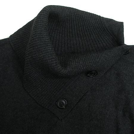Sisley(시슬리) 터틀넥 니트 원피스 이미지2 - 고이비토 중고명품