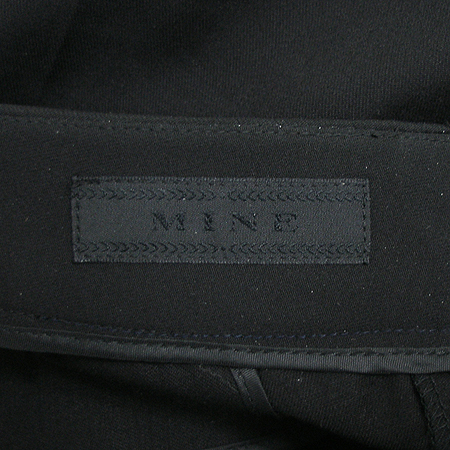 Mine(마인) 바지