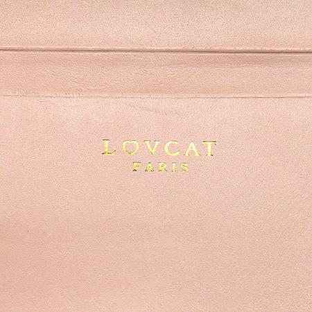 LOVCAT(����Ĺ) ���� ��Ʈ ��� ���̴�Ʈ ������