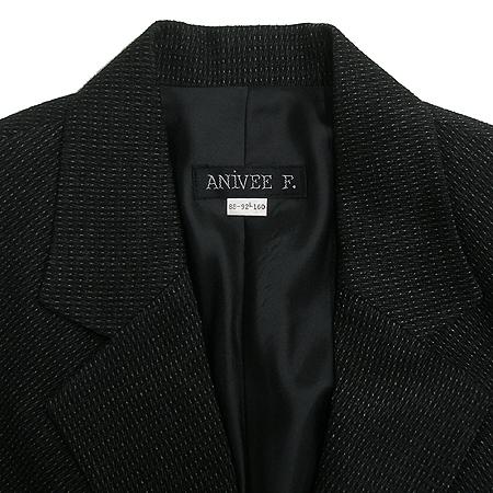 ANIVEE F(아니비에프) 자켓