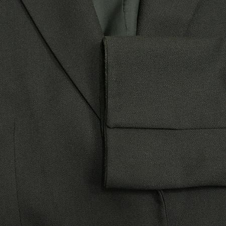 DECO(데코) 캐시미어 혼방 자켓 [부산센텀본점] 이미지3 - 고이비토 중고명품