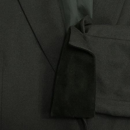 DECO(데코) 캐시미어 혼방 자켓 [부산센텀본점]