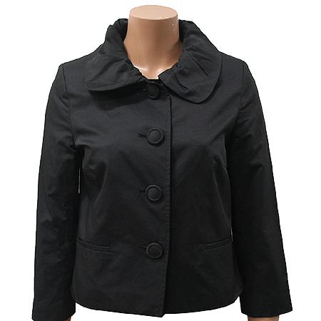 H&M(에이치엔엠) 자켓