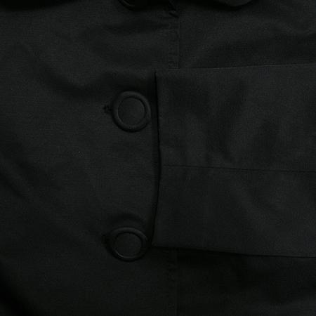 H&M(에이치엔엠) 자켓 이미지3 - 고이비토 중고명품