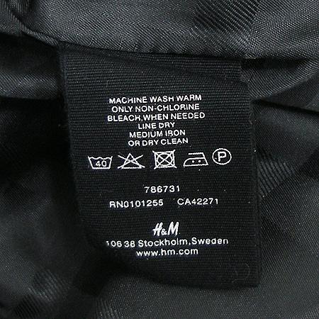 H&M(에이치엔엠) 자켓 이미지4 - 고이비토 중고명품