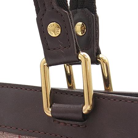 Louis Vuitton(루이비통) M92676 모노그램 미니린 루실레 토트백