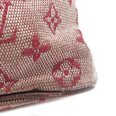 Louis Vuitton(���̺���) M92676 ���� �̴ϸ� ��Ƿ� ��Ʈ��