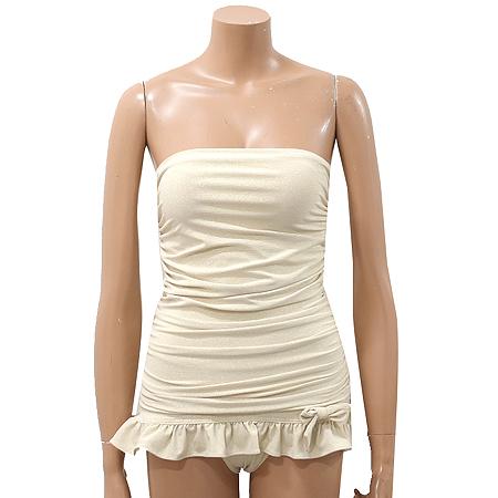 JUICY COUTURE(쥬시 꾸뛰르) 수영복