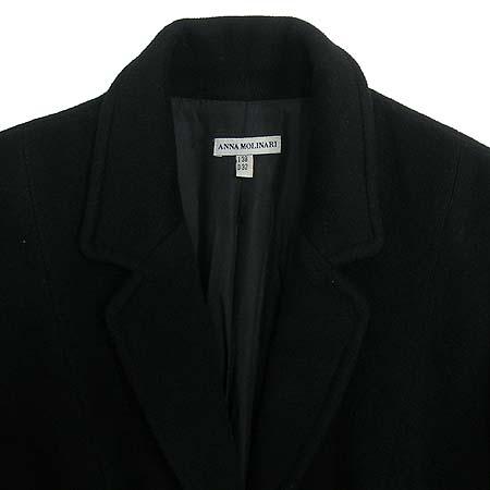 AnnaMolinari(안나몰리나리) 코트