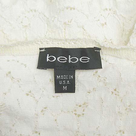 BEBE(베베) 조끼