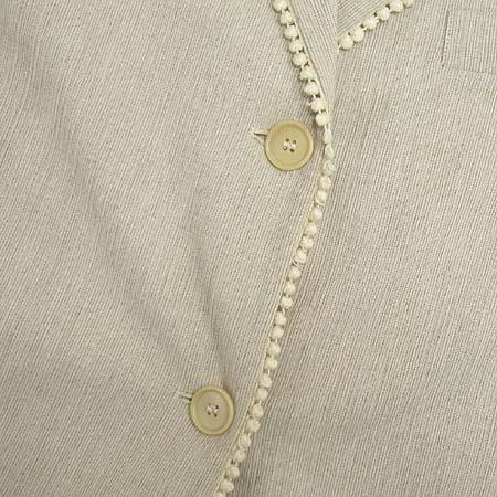 Emporio Armani(엠포리오 아르마니) 자켓