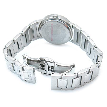 Bvlgari(불가리) BB26SS 12P 다이아 스틸 여성용 시계 [명동매장]