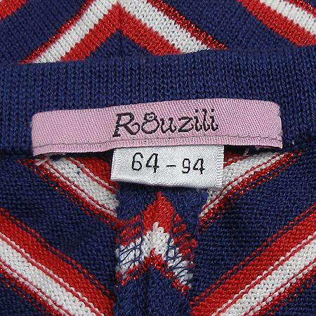 ROUZILI(로질리) 니트 스커트